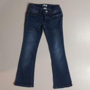 Mudd Girls Jeans size 6